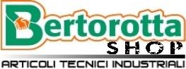 Bertorotta S.r.l.