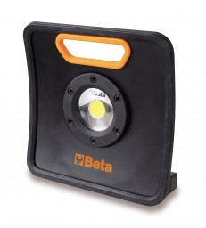 FARETTO A LED DA CANTIERE - BETA 1837PLUS