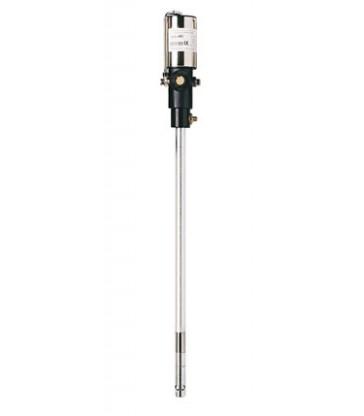 Pompa pneumatica per grasso - Flexbimec 4020
