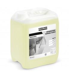 Detergente Sanificante Karcher RM732 - 5 lt