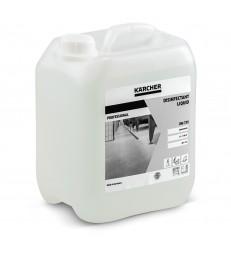 Detergente disinfettante Karcher RM735-5 LT