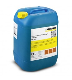 Disinfettante alta resa Karcher RM 734 20LT
