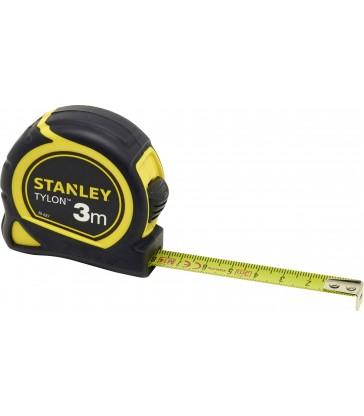 Flessometro 3 m STY01-33-681