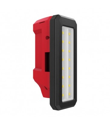 FARO LED RUOTABILE M12™