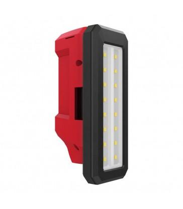 FARO LED RUOTABILE M12™