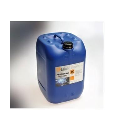 TTAKE PROTEKT SEMI-OIL protettivo anticorrosivo semi-oleoso 400ML