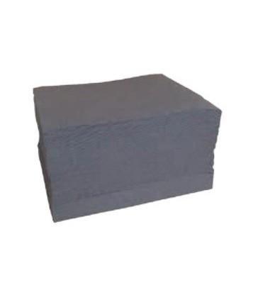 Fogli universali assorbenti  50x40 cm - TTAKE